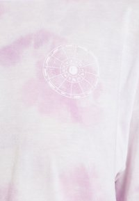 American Eagle - CELESTIAL COVE TEE - Long sleeved top - purple - 4