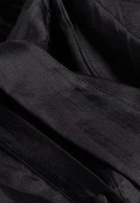 Intimissimi - Skjorta - nero - 4
