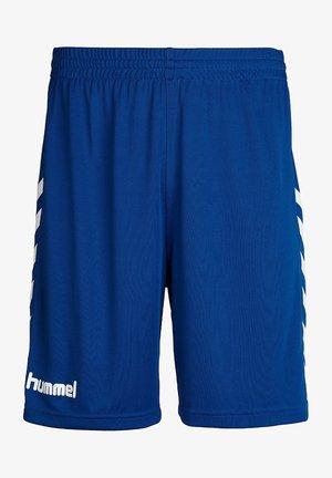 Korte broeken - true blue pro