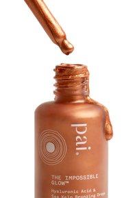 Pai Skincare - THE IMPOSSIBLE GLOW - Serum - - - 1