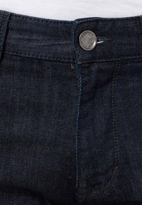 JOOP! Jeans - STEPHEN  - Slim fit jeans - indigo - 3
