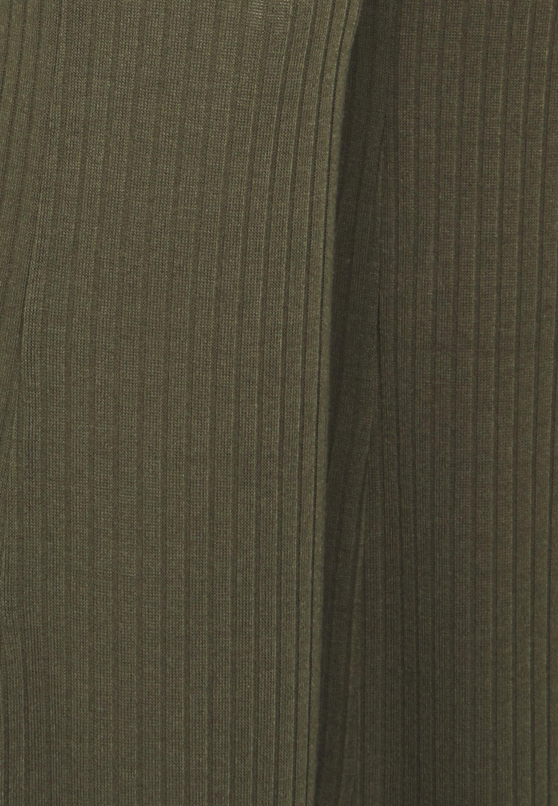 Femme FLARED PANTS  - Pantalon classique
