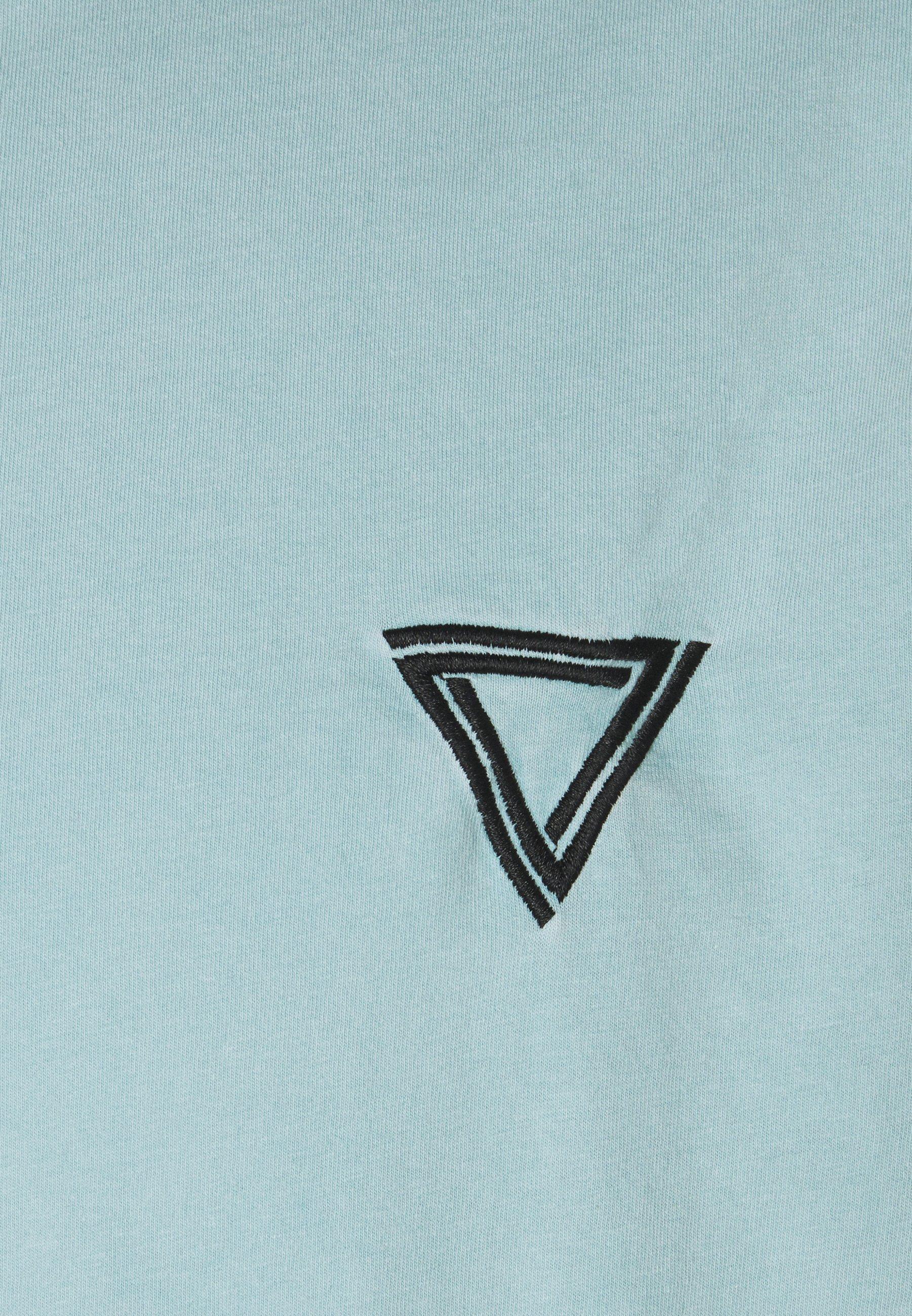 Herren RELAXED FLAG TEE UNISEX - T-Shirt basic