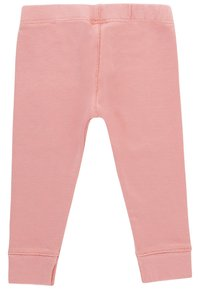 Imps&Elfs - KAY4 - Trousers - baby pink - 1