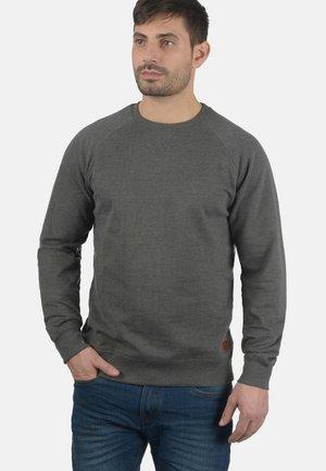 SWEATSHIRT ALEX - Sweatshirt - dark gray