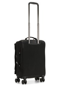 Kipling - SPONTANEOUS S - Trolley - black - 1