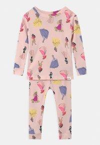 GAP - TODDLER UNISEX  - Pyjamas - spring pink - 0
