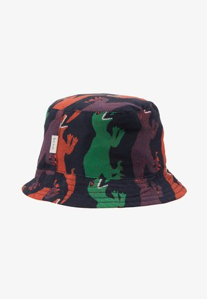 AIDANO - Hat - navy