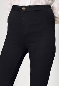 Marks & Spencer London - Jeans Skinny Fit - blue - 3