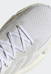 adidas Performance - Tenisky - crywht/ftwwht/crywht - 9