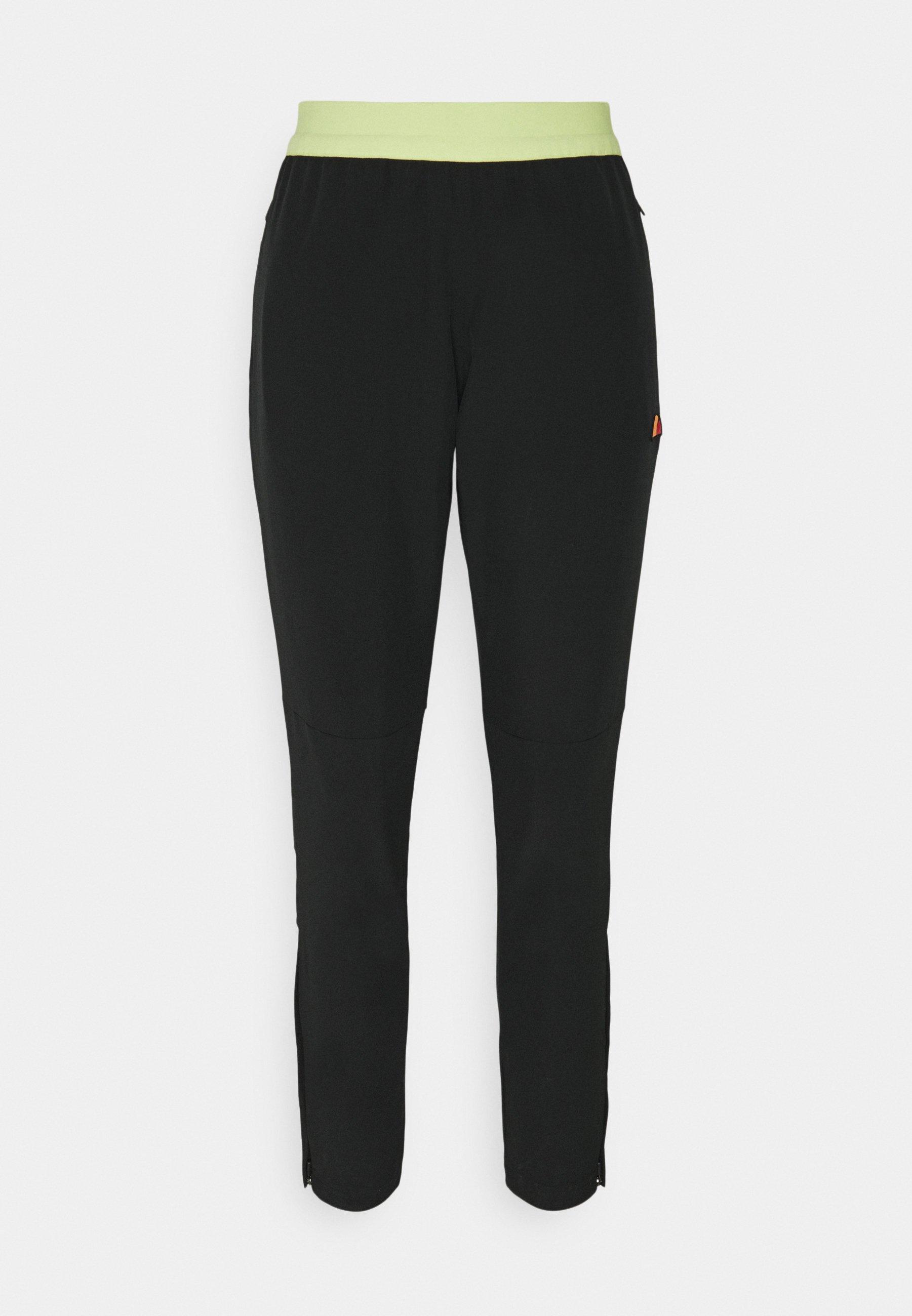 Women MILLA TRACK PANT - Tracksuit bottoms
