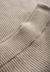 ORSAY - Wrap skirt - autumn beige - 4
