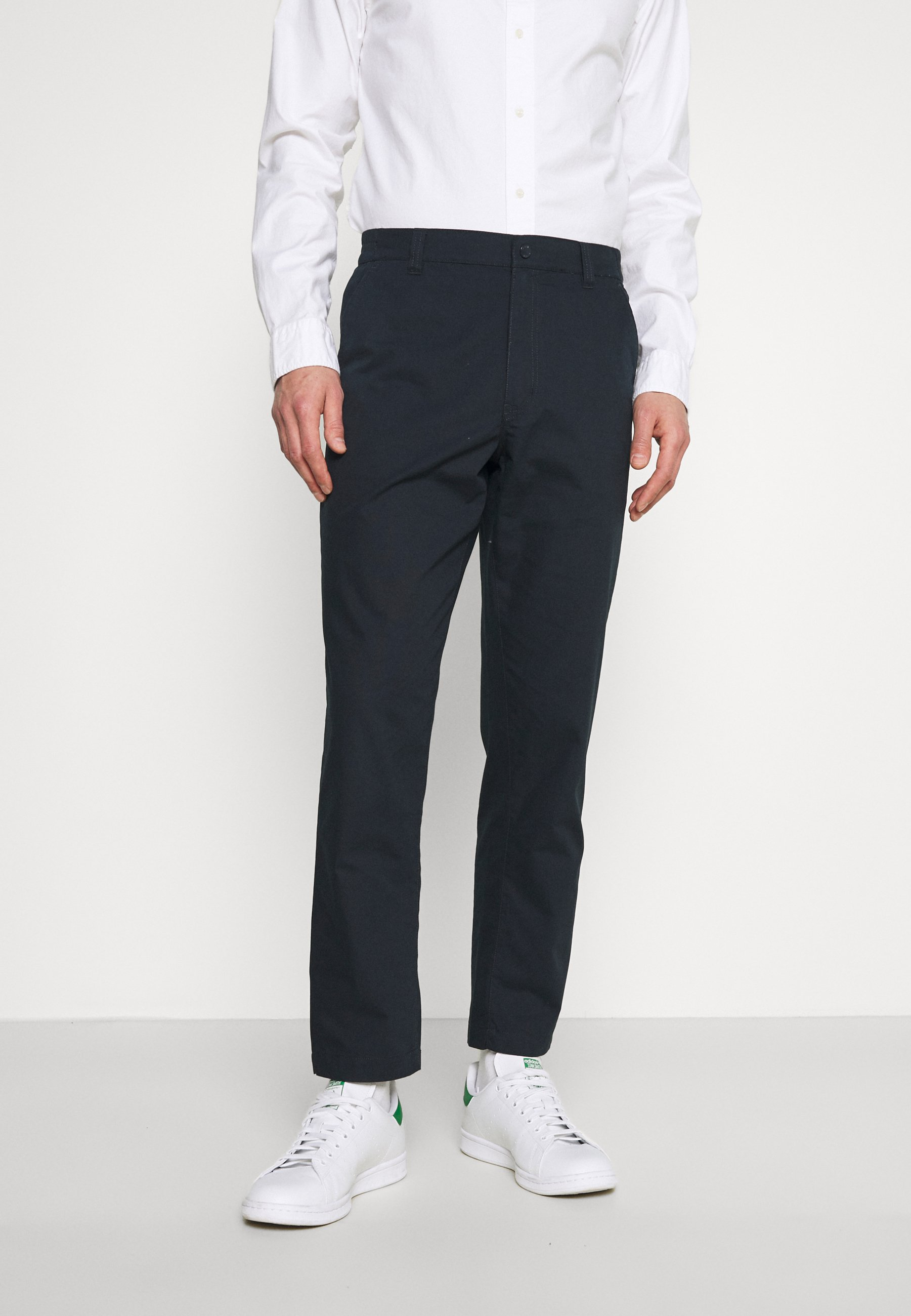 Men RUSHMORE RUGBY - Trousers