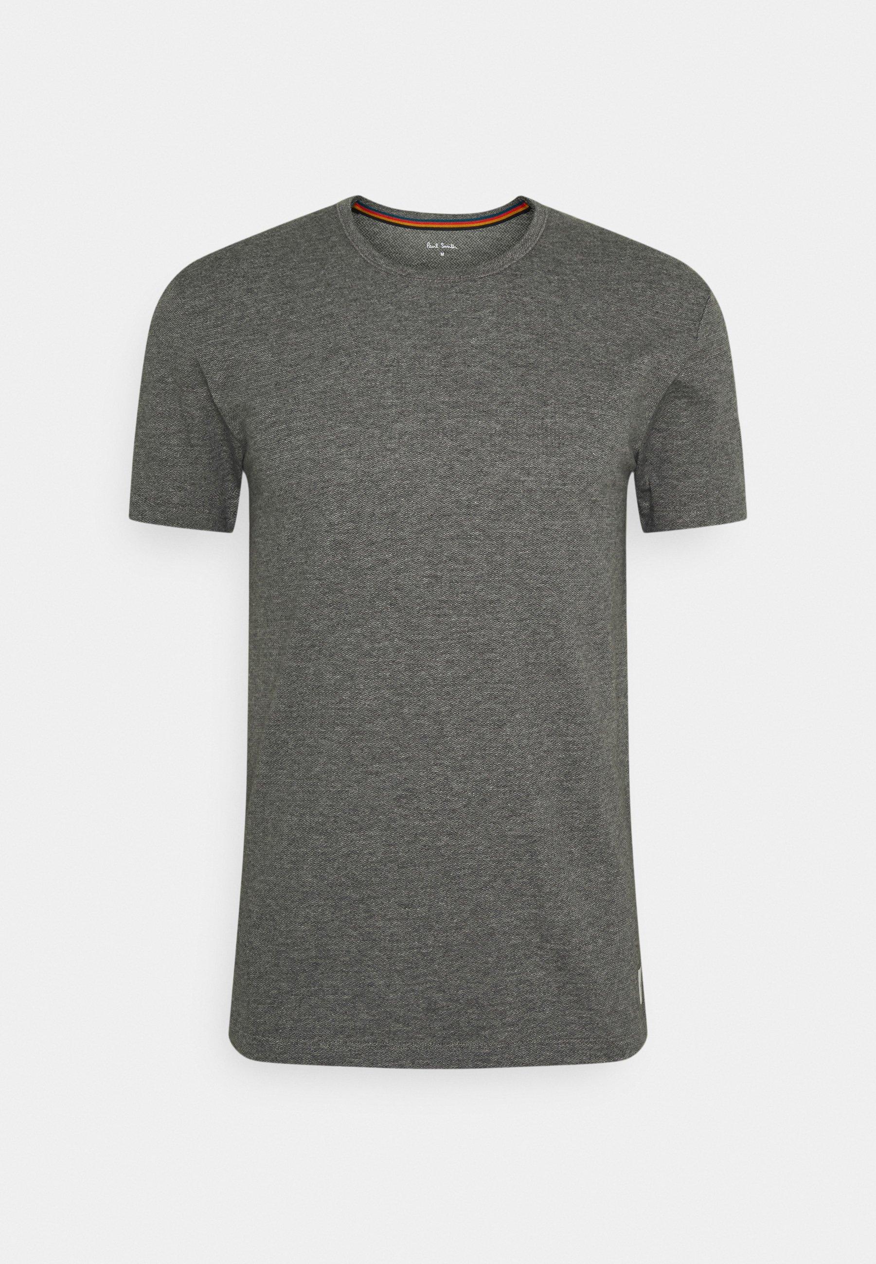 Herren MEN CREW NECK - Nachtwäsche Shirt