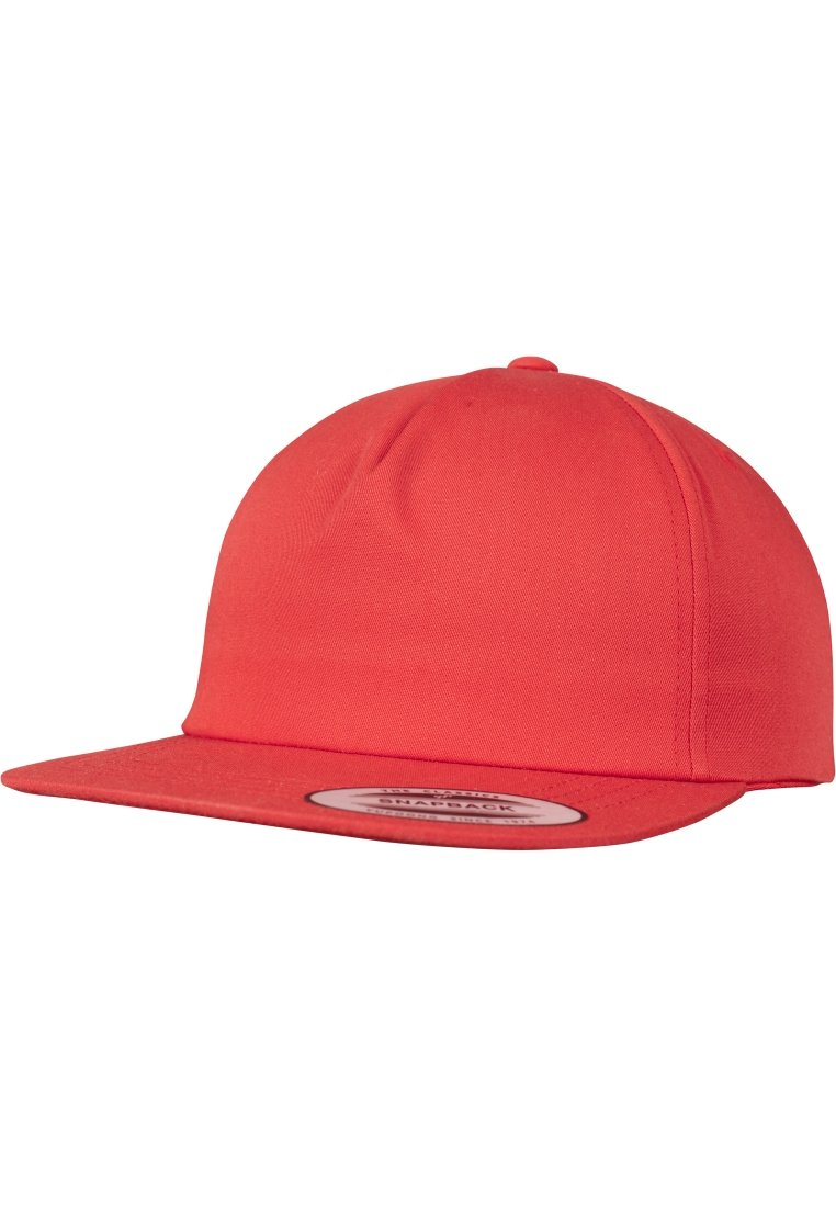 Homme UNSTRUCTURED 5-PANEL SNAPBACK - Casquette