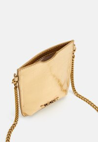 TWINSET - Clutch - gold-coloured - 2