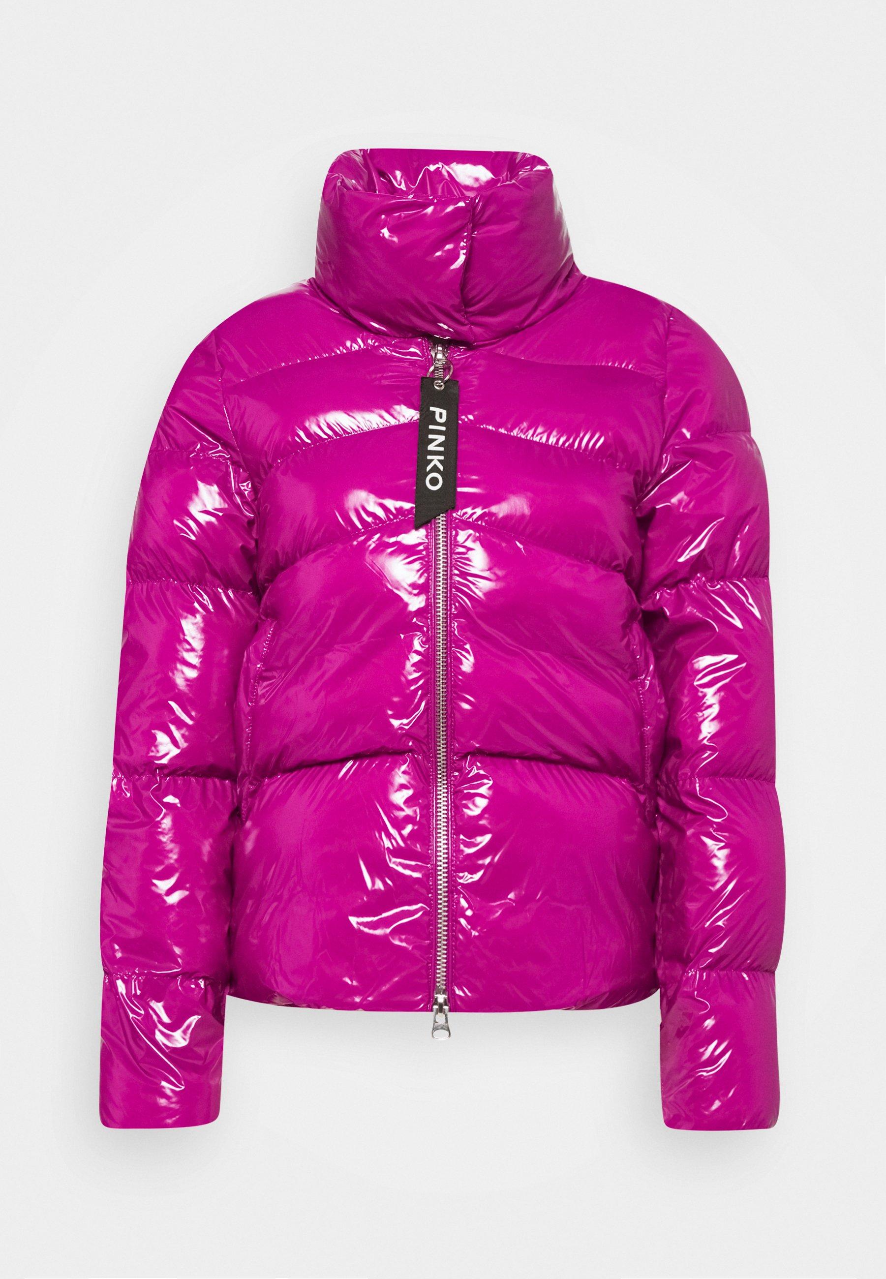 Köp Jackor från Pinko för Kvinna Online | FASHIOLA.se