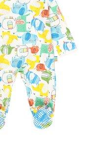 Boboli - Sleep suit - multi coloured - 4