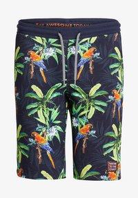 WE Fashion - Shorts - multi coloured - 3