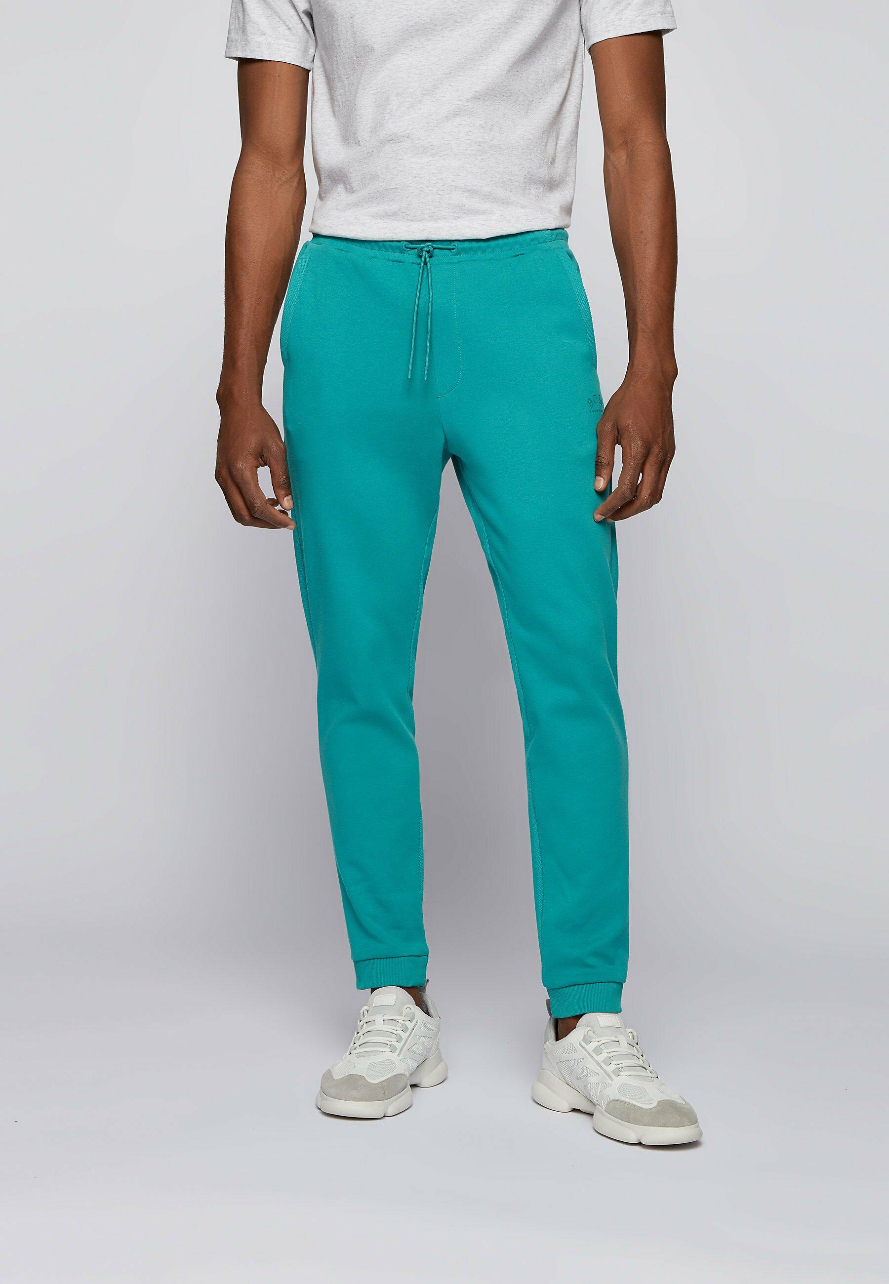 Homme HADIKO - Pantalon de survêtement