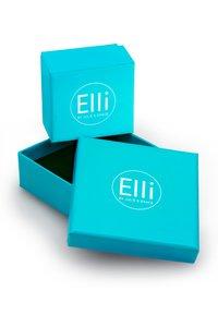 Elli - Ring - gold - 5