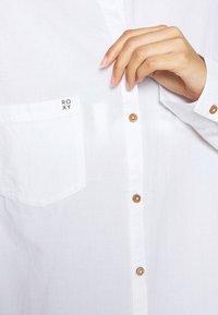Roxy - Strandaccessoire - bright white - 4