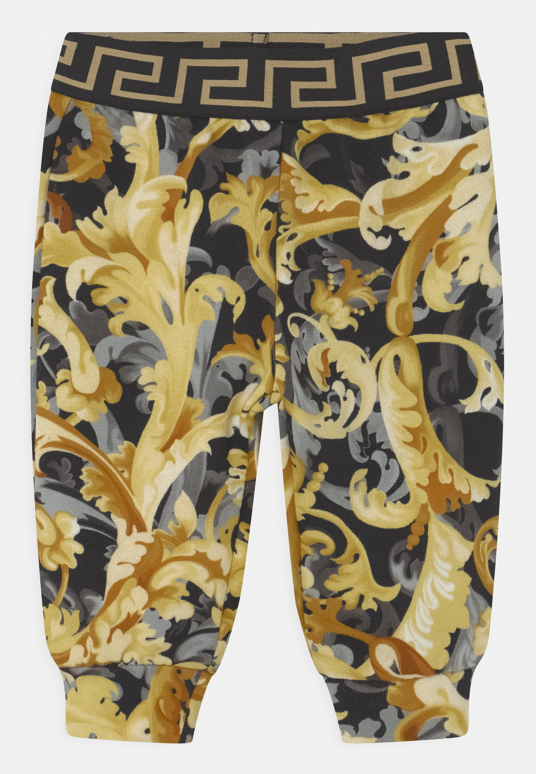 Kids BAROCCO FLAGE UNISEX - Trousers