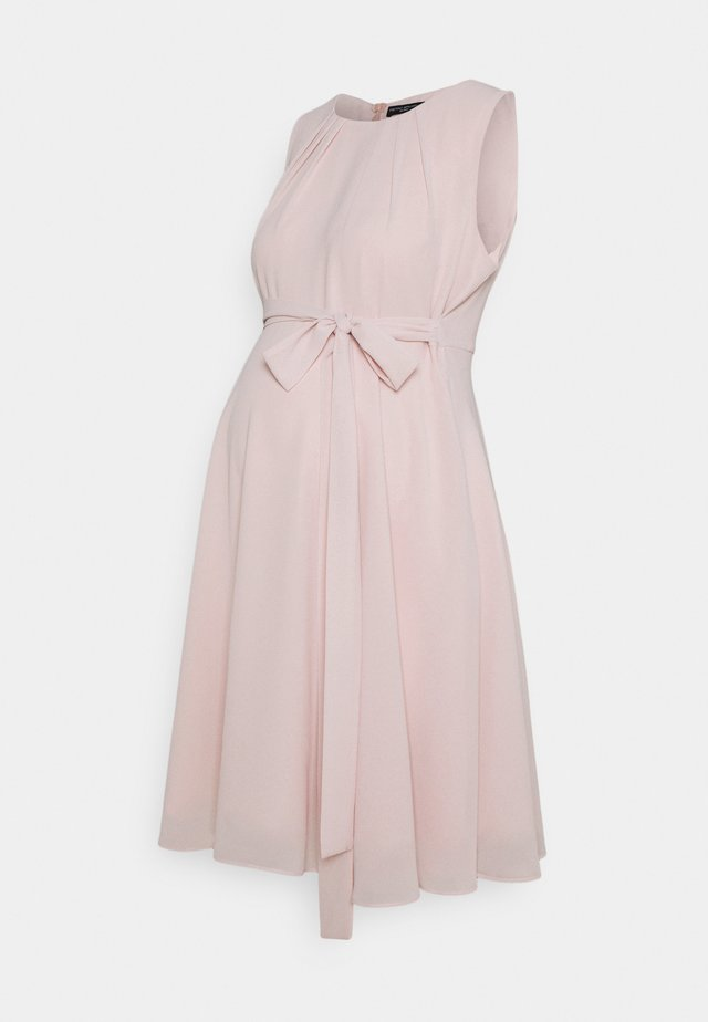 TAMIGI - Vestito estivo - prime rose pink