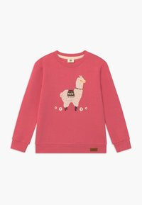 Walkiddy - Sweatshirt - pink - 0