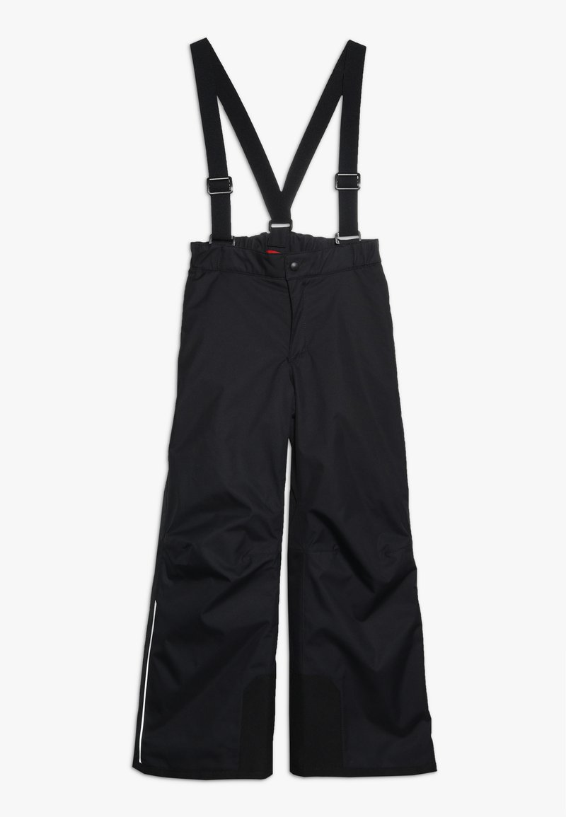 Reima - PROXIMA - Snow pants - black