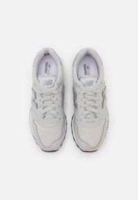 New Balance - GW500 - Sneakers laag - grey - 5