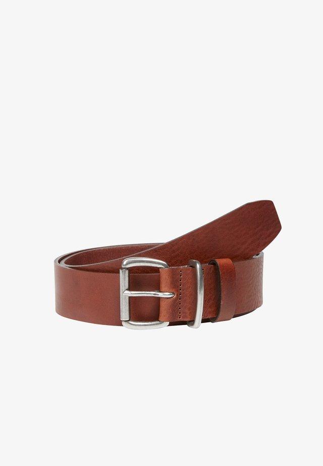Belt - noughat