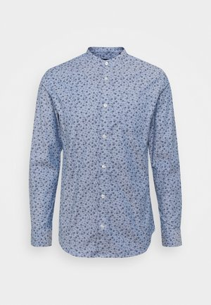JPRBLUBROOK SHIRT BAND - Camicia - blue