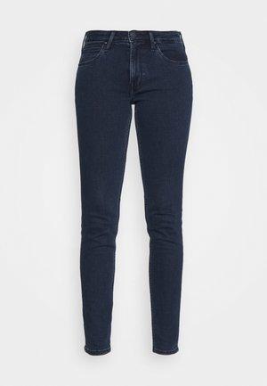 SCARLETT - Jeans Skinny Fit - dark joni