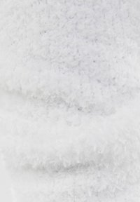 Bershka - Maglione - white - 5