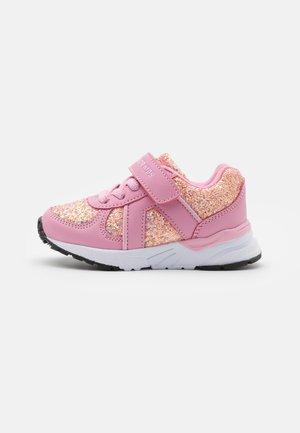 SHOES UNISEX - Sports shoes - morning glory