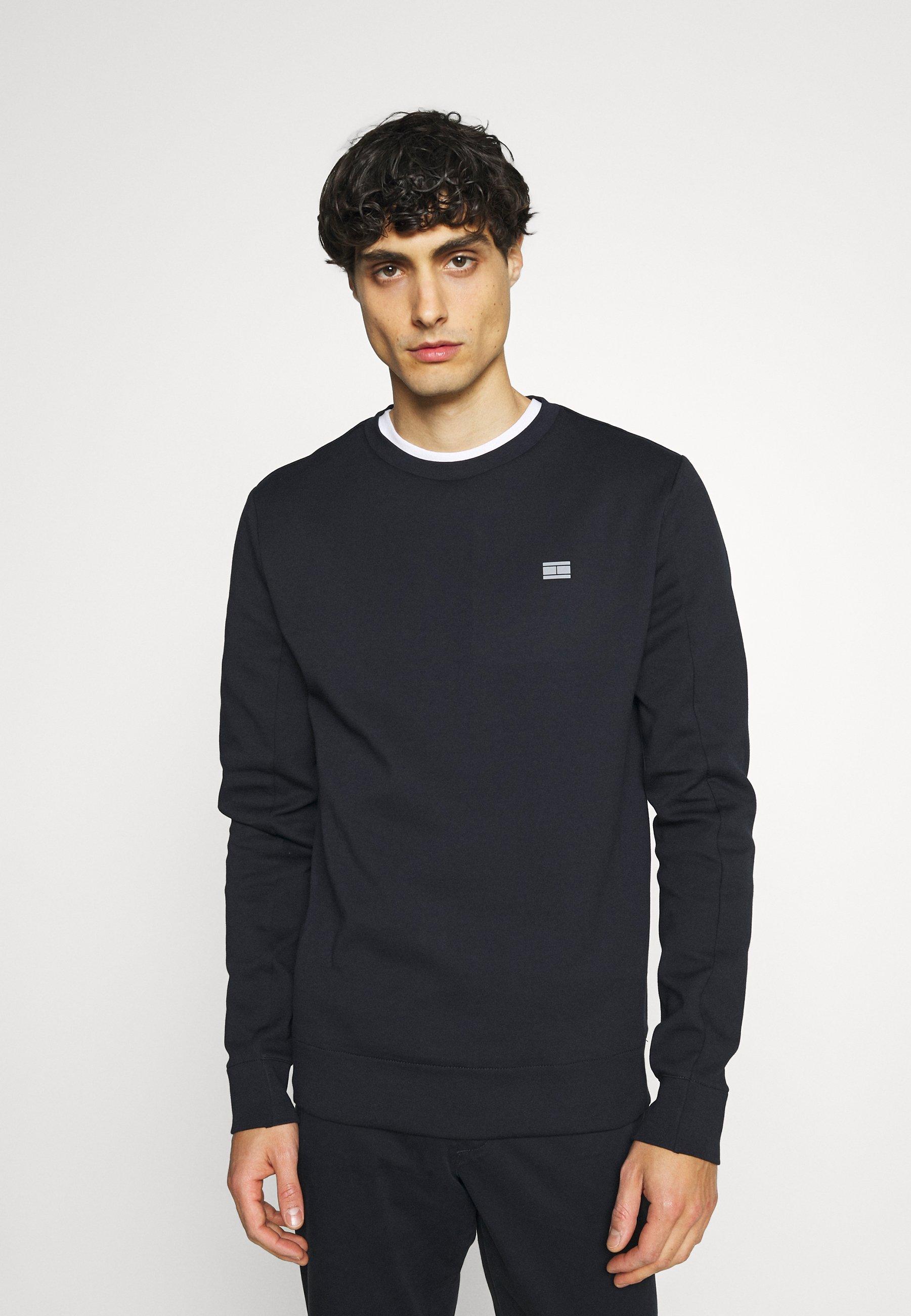 Men MODERN ESSENTIALS CREWNECK - Sweatshirt