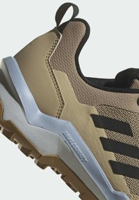 adidas Performance - Hiking shoes - beige - 5