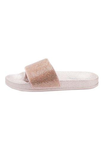 Muiltjes - pink