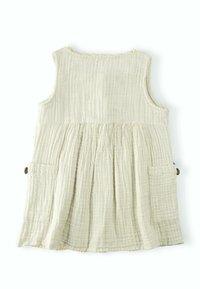 Cigit - Day dress - off-white - 1