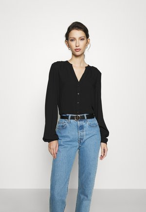 VMNADS - Blouse - black