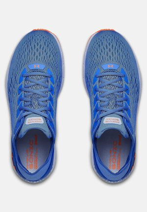 HOVR SONIC  - Stabilty running shoes - blue