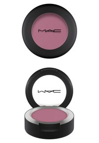 MAC - POWDER KISS EYESHADOW SMALL EYESHADOW - Eye shadow - ripened - 3