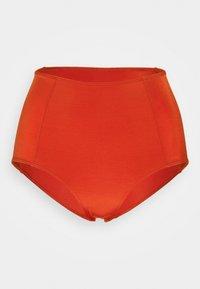 Monki - Bikini - red - 7