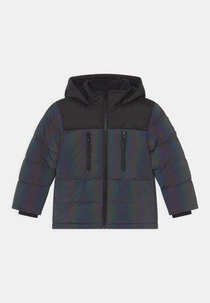 PUFFER - Giacca invernale - multi-coloured