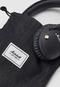 Marshall - MONITOR II ANC - Koptelefoon - black - 4