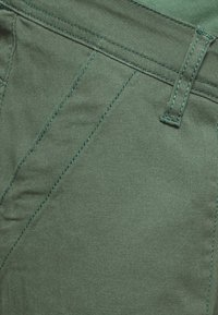 Forever Fit - Relaxed fit jeans - khaki - 2