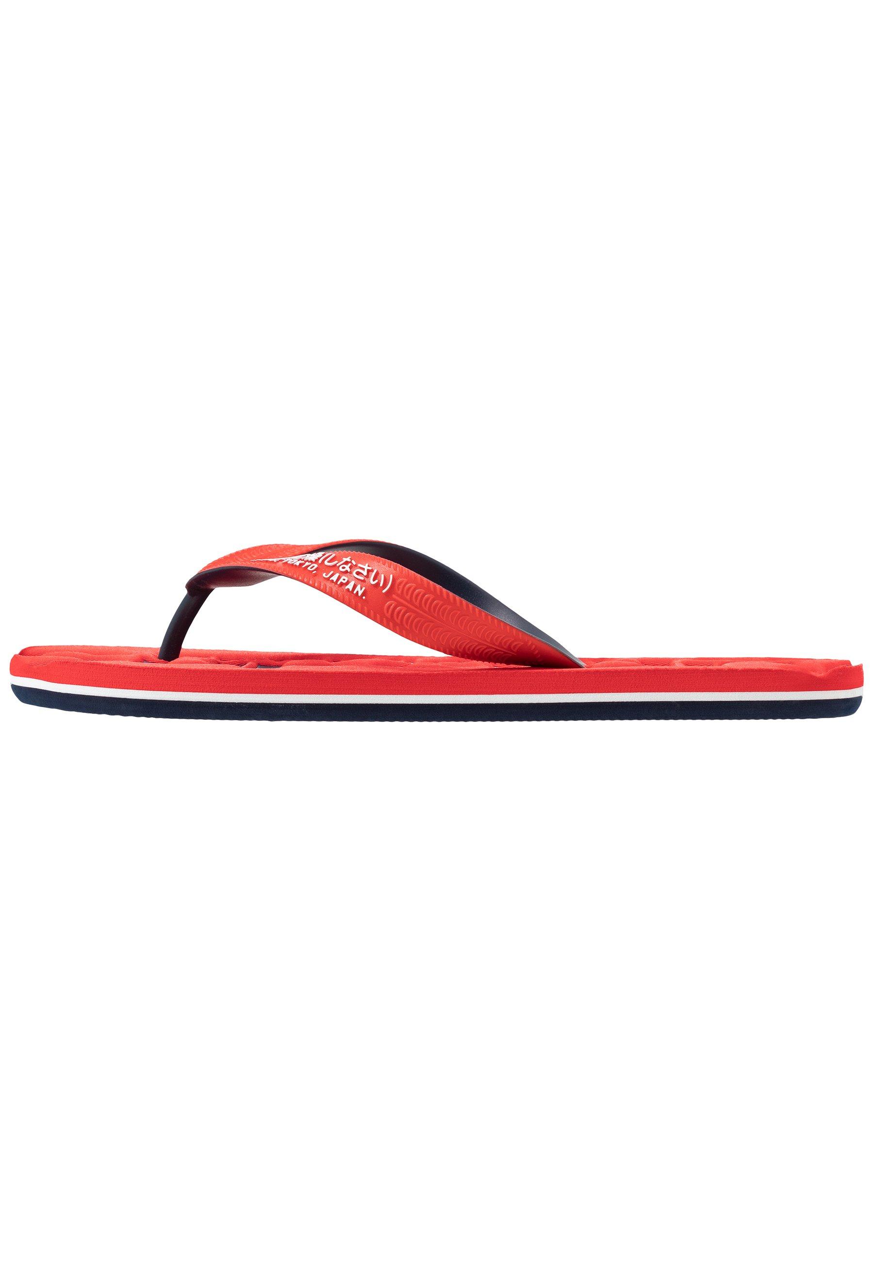Herrer CLASSIC  - Sandaler m/ tåsplit
