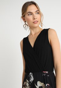 Anna Field - Cocktail dress / Party dress - black/red - 4