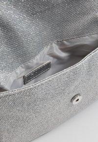 ONLY - ONLSPARKLE - Sac bandoulière - silver - 3